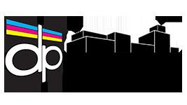 logo depprint web